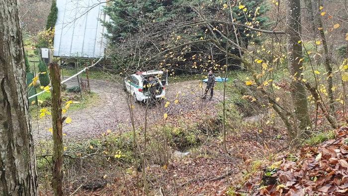 Megtalálták az utolsó nőt is, akit elragadott a folyó – az autóban volt a holtteste