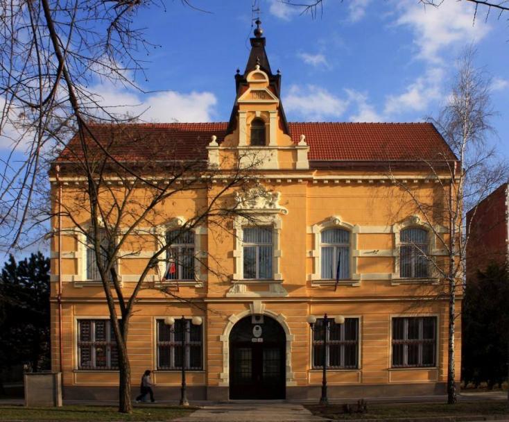 Az Esterházy családról tartanak előadásokat a galántai múzeumban