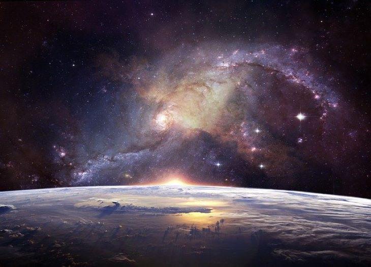 Az eddig véltél nagyobb eséllyel lehet fiatal, Föld-típusú bolygókat találni