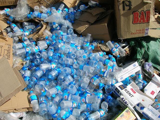 A Nagy-korallzátony védelmében betiltanák az eldobható műanyagokat Ausztráliában