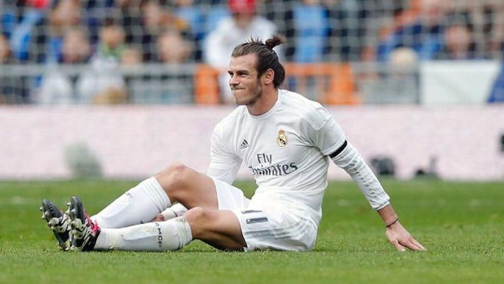 Bale kedden visszatérhet