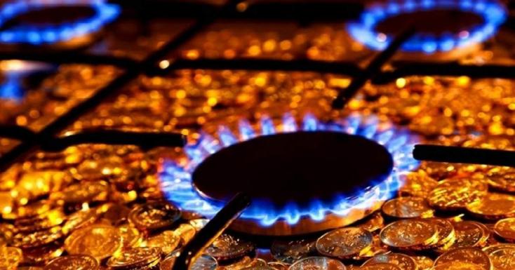 Az EU javaslatokat mutatott be a megemelkedett energiaárak okozta helyzet kezelésére