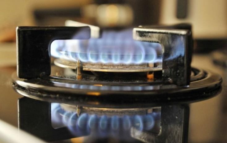 Újra lesz gázellátás a felrobbant eperjesi lakótömb közelében lévő lakásokban
