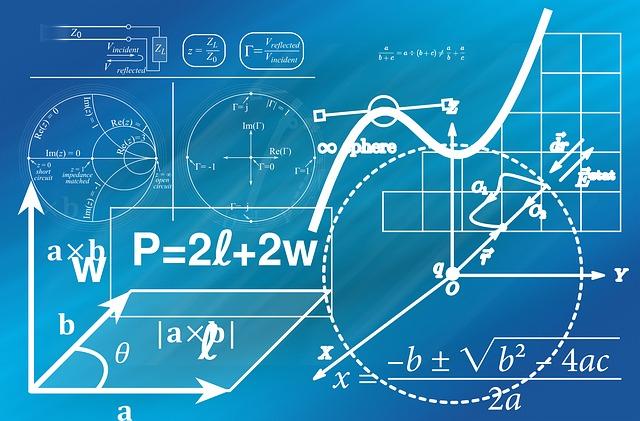 """Elhalasztották a matematika """"kisérettségit, mert kiszivárogtak a kérdések"""