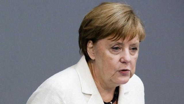 Brexit - Merkel: A brit félnek kell javaslatot tennie a következő lépésekre