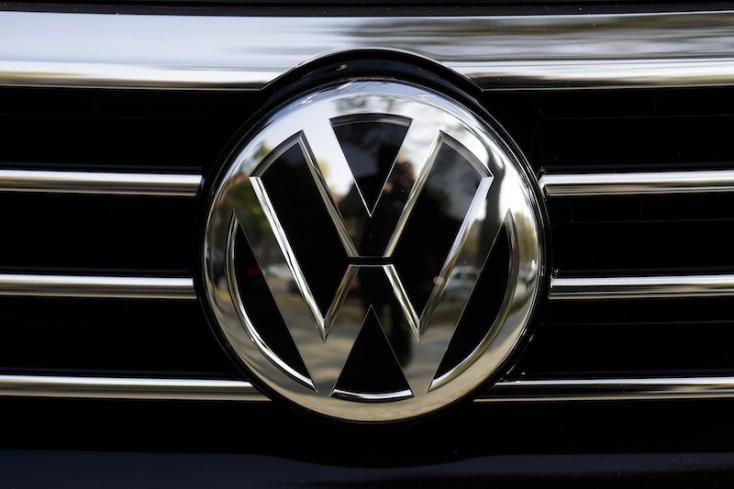 Bírósági döntés szerint a Volkswagennek kártérítést kell fizetnie