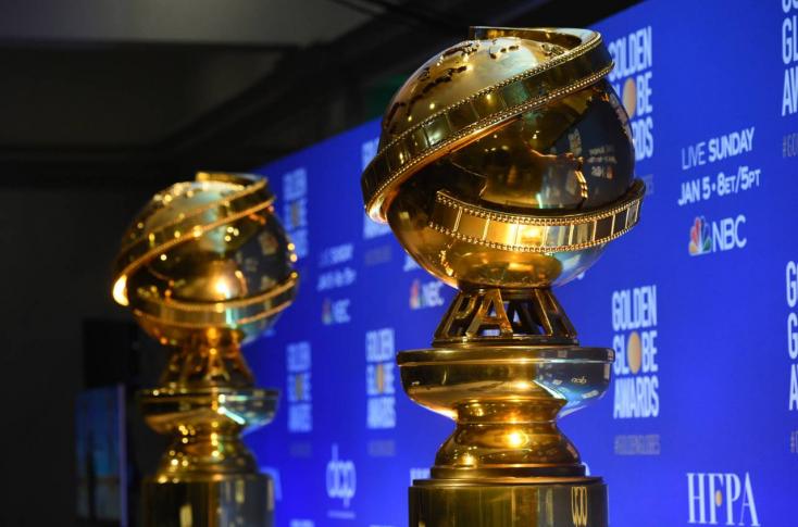 Ma adják át a Golden Globe-díjakat, Tarantino és Scorsese filmje, de a Joker is az esélyesek közt!