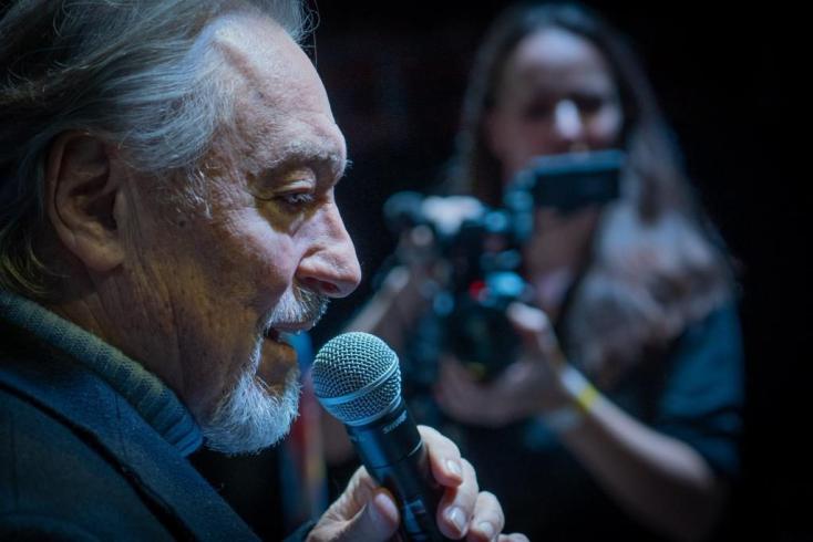 Karel Gottról készült dokumentumfilmmel nyit a prágai Febiofest filmszemle