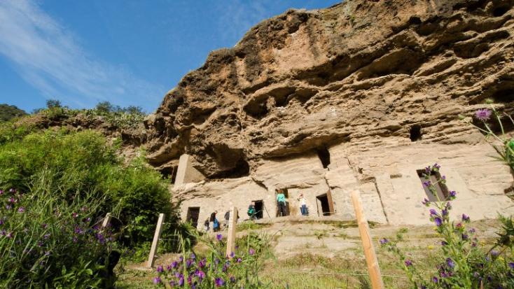 Nyolc új világörökségi kulturális helyszín került a listára