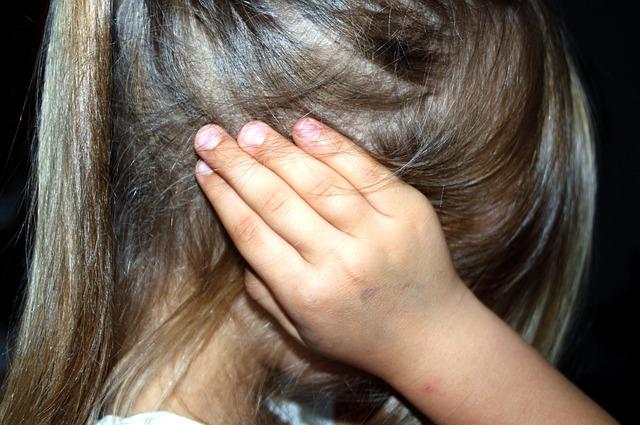 Gyerekek feltételezett bántalmazása miatt tiltakoztak Boszniában