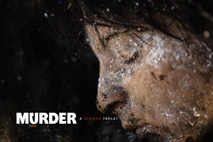 Leghíresebb gyilkosságokat mutatja be egy budapesti kiállítás