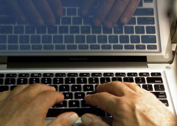 Hackerek lopták el svájci egyetemek dolgozóinak bérét