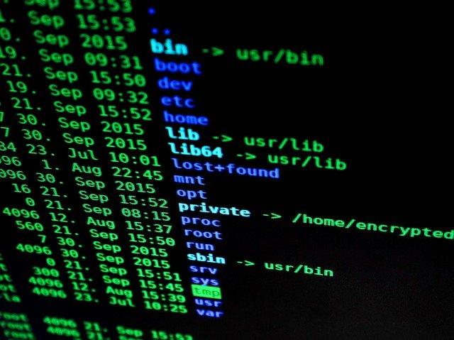 A Pegasus kémprogram betiltását követeli az EU-ban az Európai Újságíró Szövetség