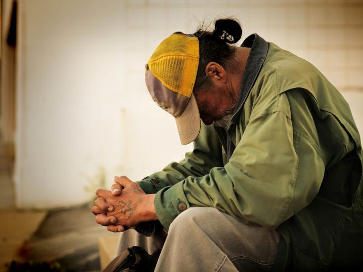 Mi a bibi a dunaszerdahelyi hajléktalanrendelettel?