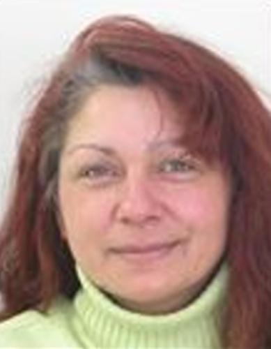 Eltűnt egy 44 éves nő a Galántai járásban – két hete semmit sem tudni róla