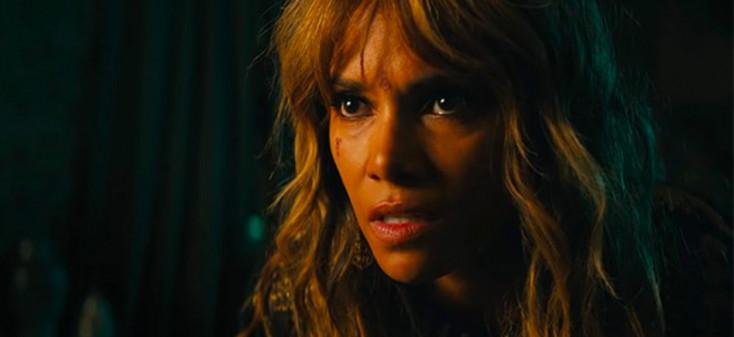Halle Berry is szerepet kap EmmerichMoonfall címűűrkatasztrófa-filmjében