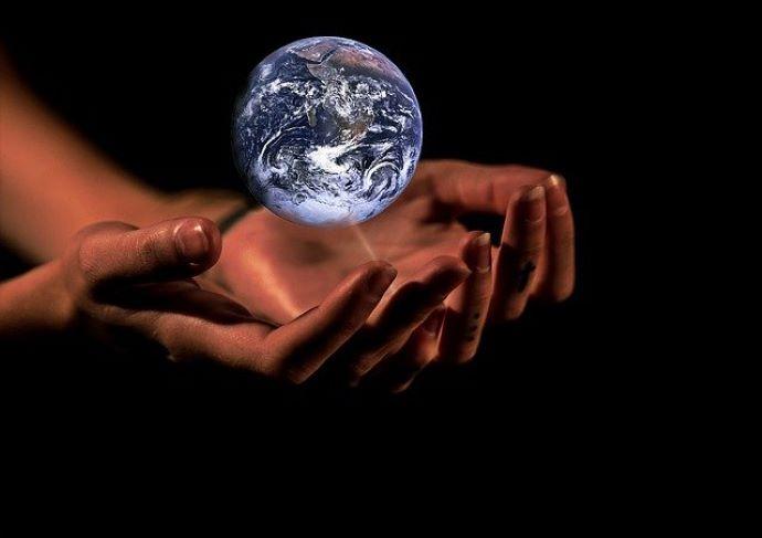 A környezeti veszélyek jelentik a legnagyobb kihívást az emberi jogokra nézve