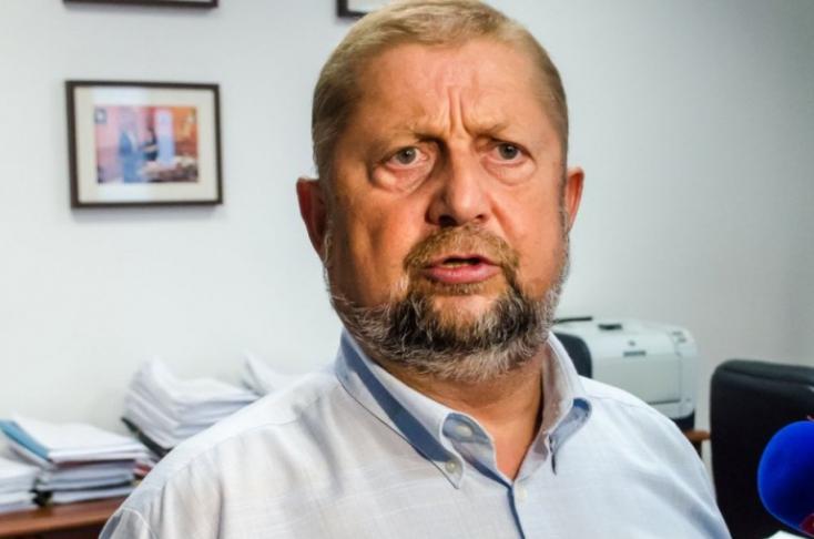 Harabin nem adja fel - újabb panasszal fordult az Alkotmánybírósághoz