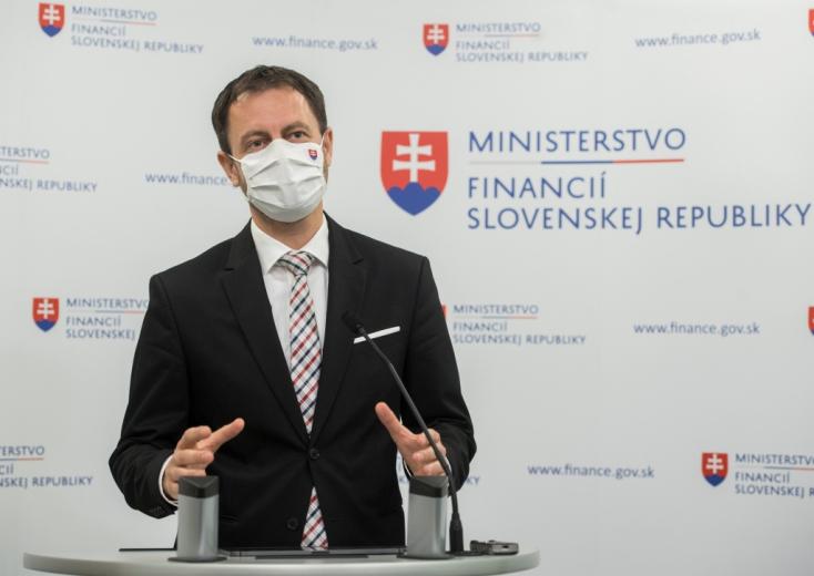 Közgyűlést tartott az OĽaNO, az elnökségről döntöttek