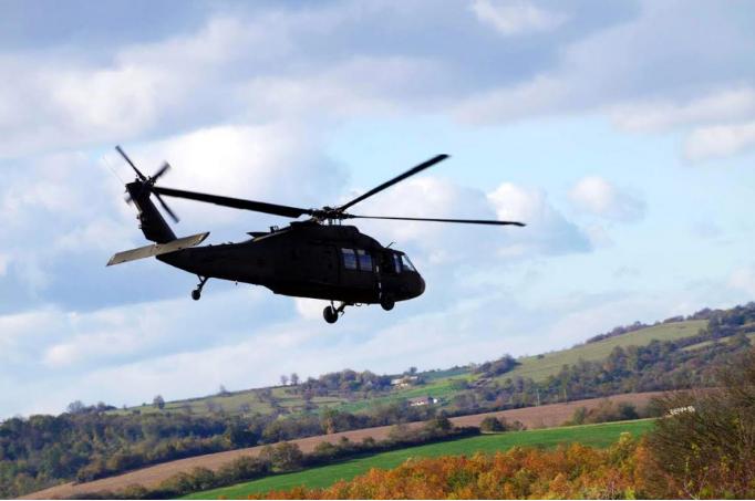 A kormányfő állásfoglalást kért az érintett tárcáktól a helikopterek ügyében