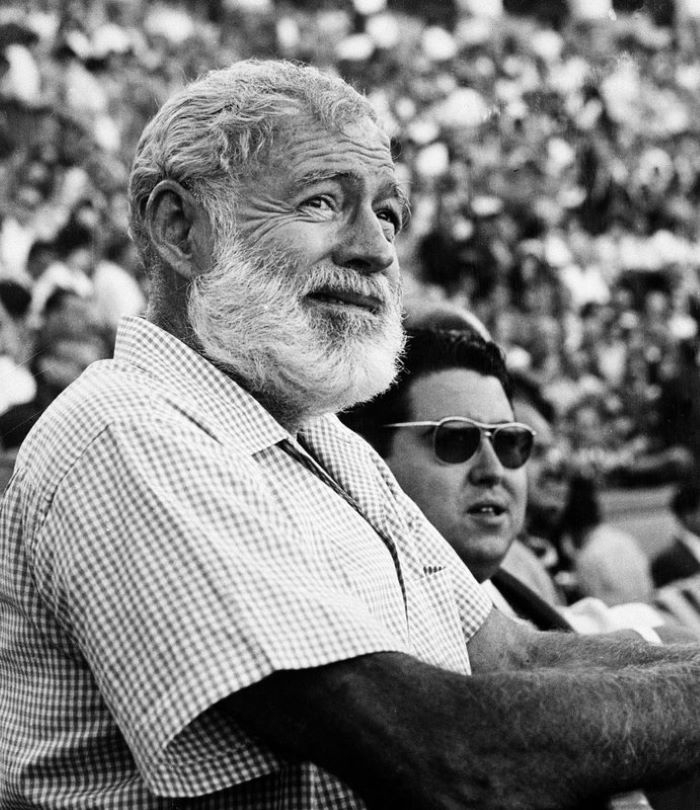 Árnyaltabb képet rajzol Hemingwayről egy új dokumentumfilm