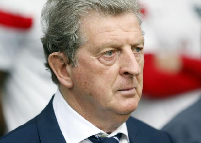 Roy Hodgson megdönti a korrekordot