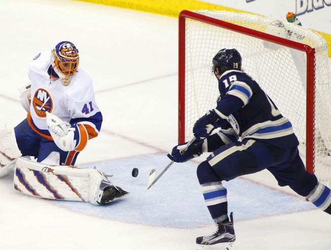 Jégkorong-vb - Minden eddiginél erősebb az NHL-jelenlét