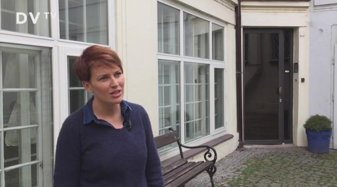 Elkobozta a rendőrség a Ján Kuciakkal együttműködő cseh újságírónő mobilját