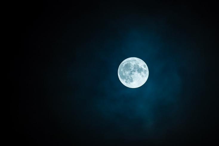Felbocsátották az első izraeli Hold-szondát
