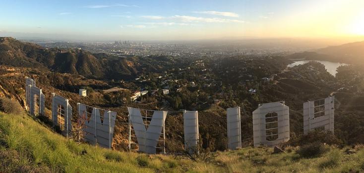 A koronavírus miatt megállt a munka Hollywoodban, de most kitalálták, mi legyen tovább