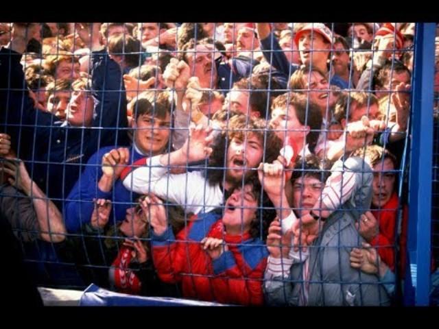 Büntetőeljárások indulnak a stadiontragédia ügyében
