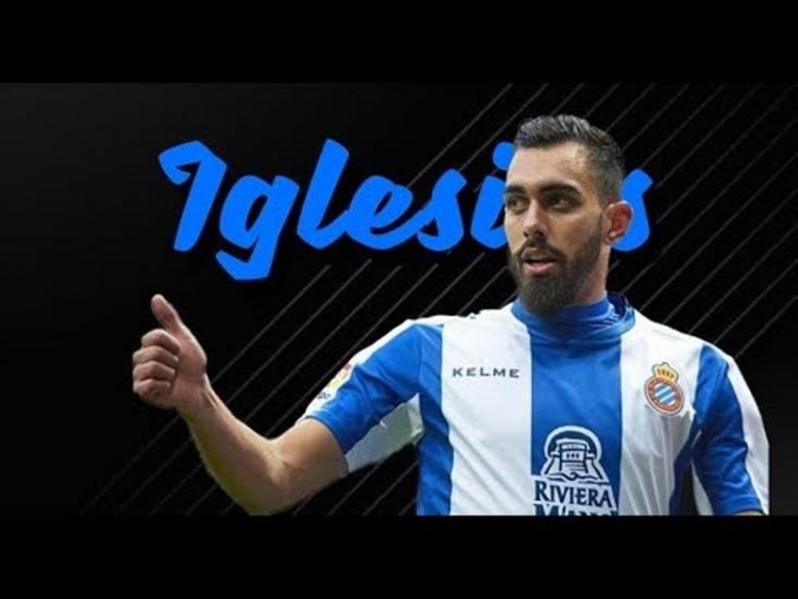 Tovább erősít a Real Betis