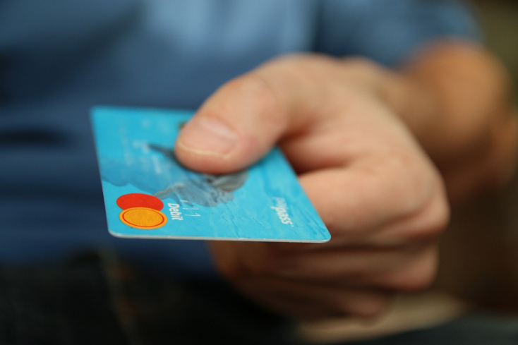 Így szabadulhatsz meg a hitelkártya-adósságodtól