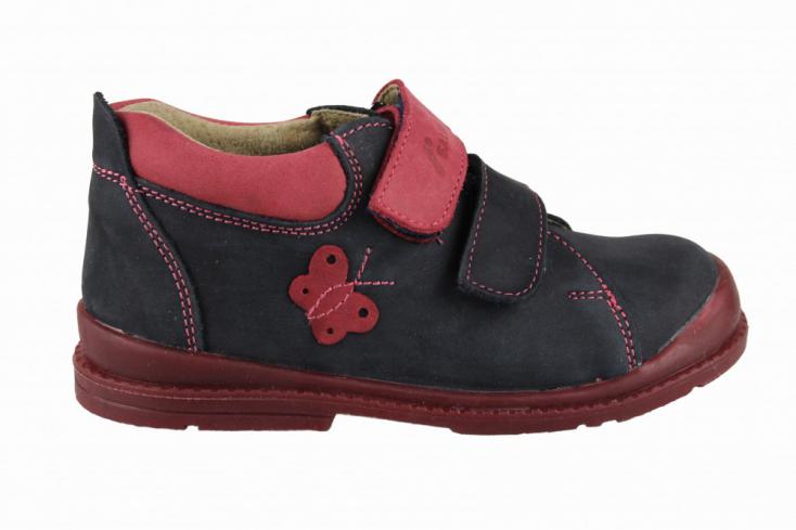 A supinált cipő szerepe a gyermek fejlődésében