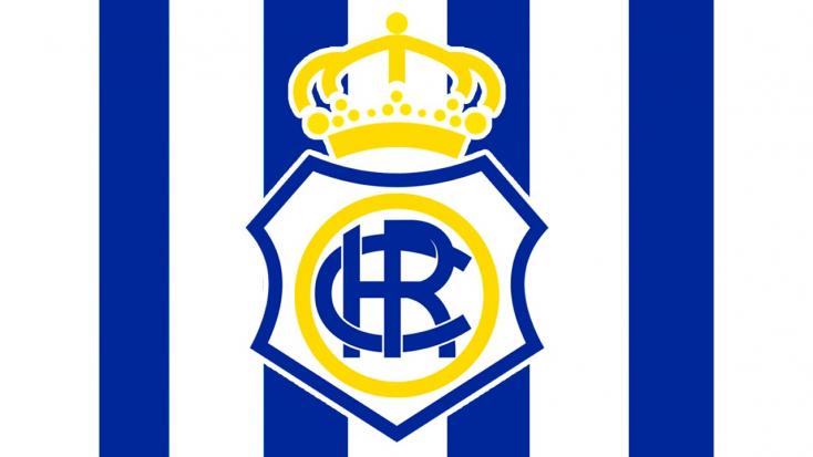 Megmenekült a megszűnéstől a legrégebbi spanyol fociklub