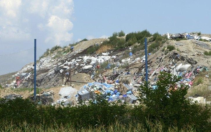 Megszavazták a hulladéktörvény módosítását, a fő cél a szelektív gyűjtés növelése