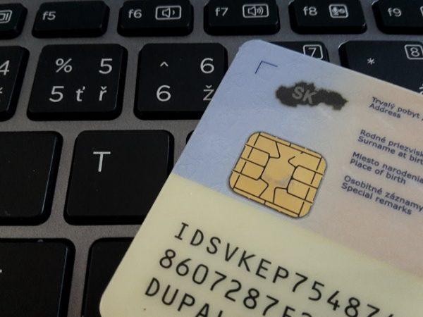 Méreg is, drága is – cseréljen éjjel elektronikus ID-t a jó édes…