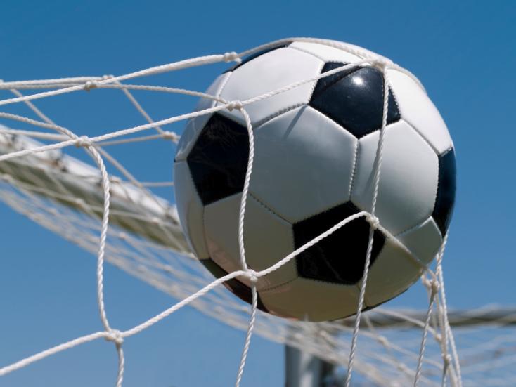 Ififoci: Negyvenkilenc gól a nyitányon
