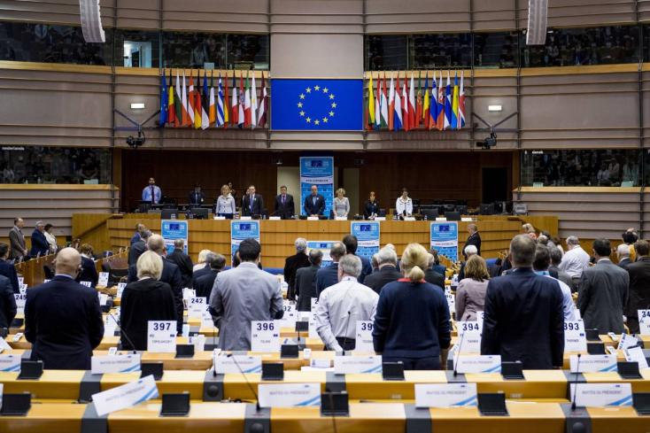 Jogilag kérdéses a magyar jogállamiságra vonatkozó brüsszeli bírálat