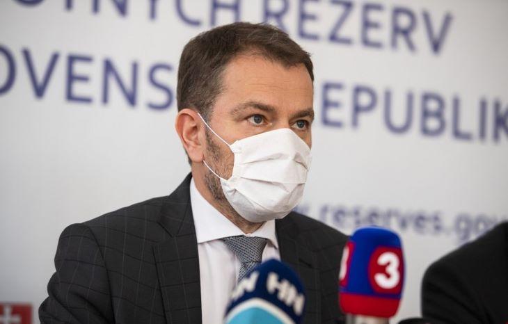 KORONAVÍRUS: Bulgária és Montenegró már nincs ott a kevésbé kockázatos országok listáján