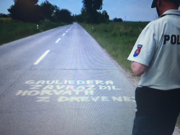 Nincs vége a furaságok sorozatának Gaulieder ügyében