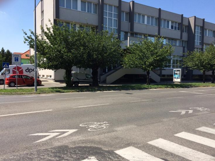 BOMBARIADÓ: Kiürítették a VÚB bankfiókokat a Dunaszerdahelyi járásban is!