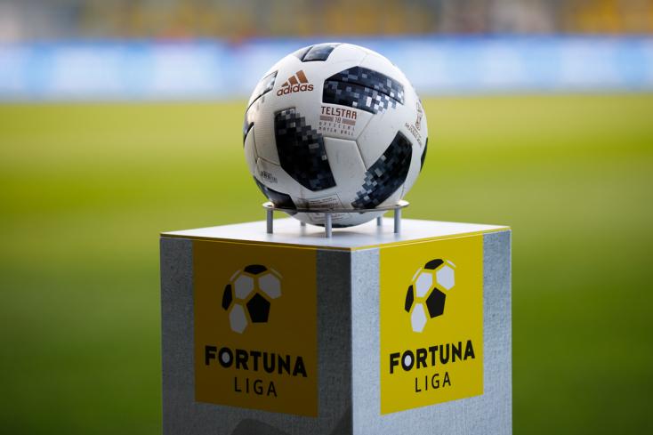 Fortuna Liga: A nyári átigazolási időszak minden mozzanata egy helyen!