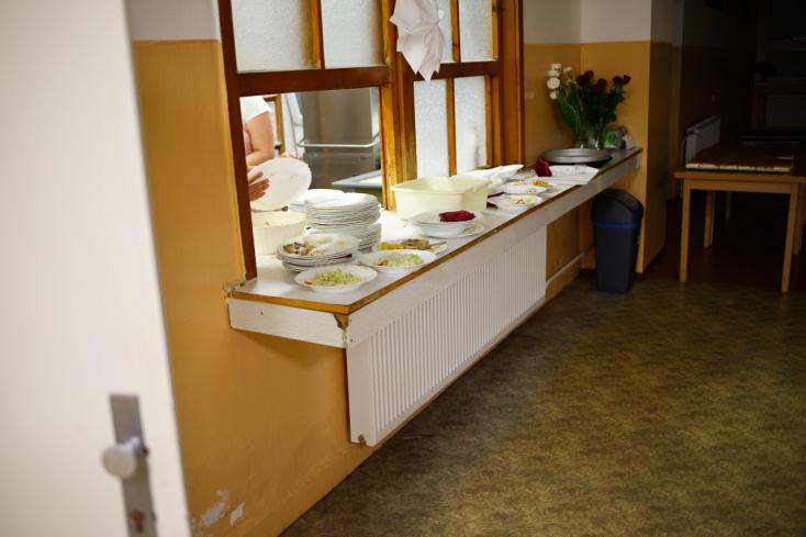 Június 1-jétől működhetnek az iskolai étkezdék és kinyithatnak a bölcsődék is