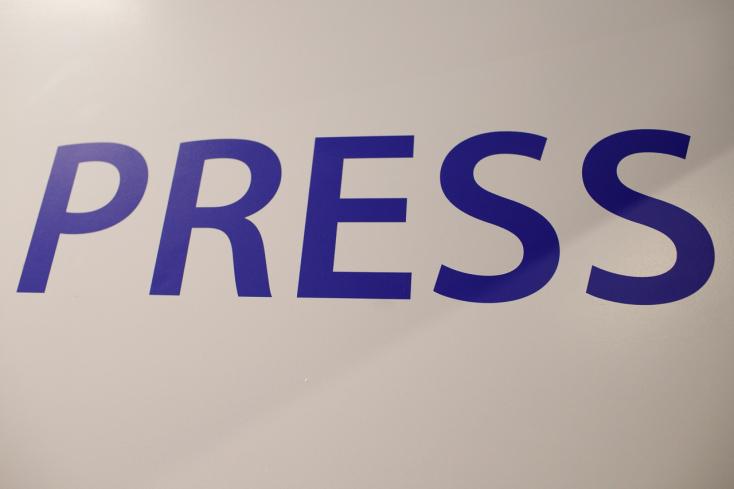 Megöltek egy rádiós újságírót a Fülöp-szigeteken