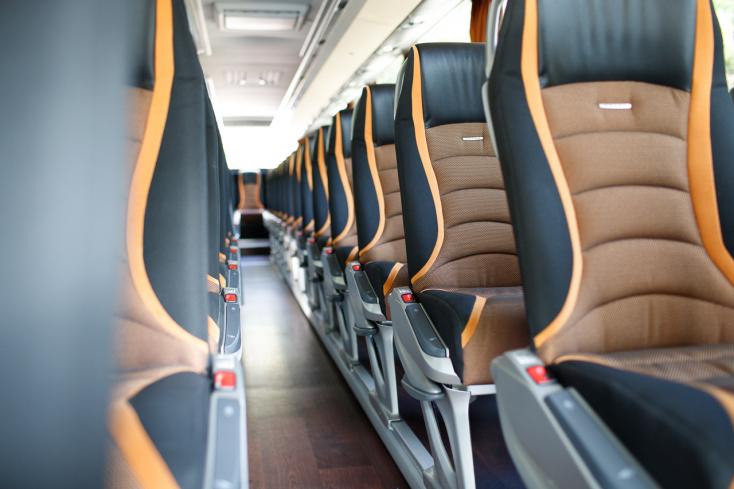 Segíti az állam az utazási irodákat, az utakat egy évvel elhalaszthatják