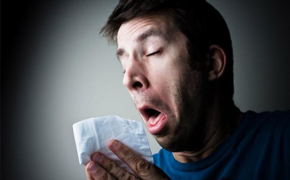 Nyitra megyében arat az influenzajárvány
