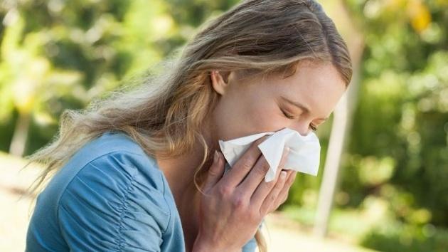 Nyitra megyében hetek óta nő az influenzás megbetegedések száma