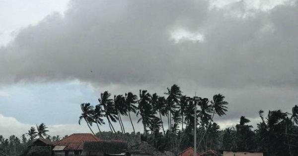 Már legalább 120-an haltak meg Indiában a monszunesők miatt