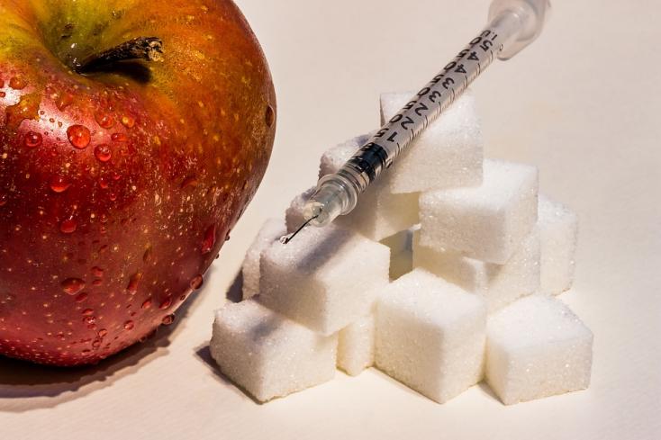 A magas inzulintermelés hasnyálmirigyrákhoz vezethet